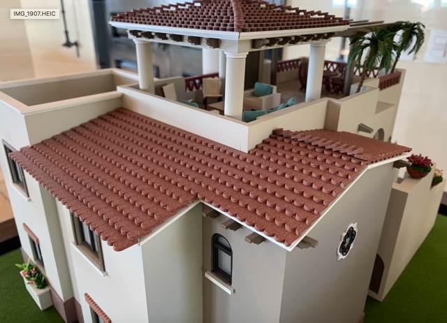 2 bedroom Condo Via De Jacarandas #41, Pacific, BS  (MLS #19-3165) :: Los Cabos Agent