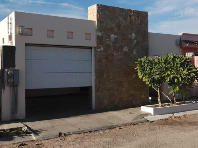 240 Calle De La Carreta, La Paz, BS  (MLS #19-3185) :: Los Cabos Agent