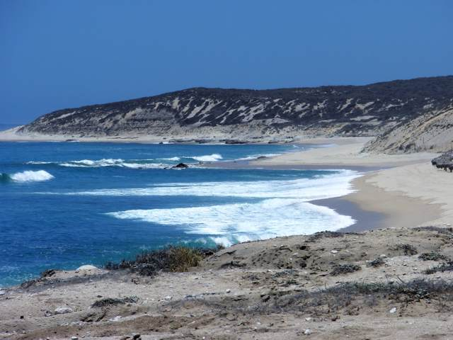 Cabo Este, East Cape, BS  (MLS #19-3233) :: Ronival
