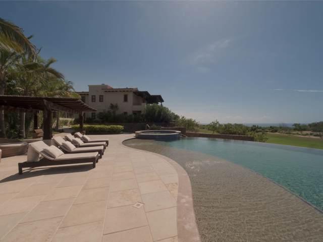 Fundadores Golf Villa G2, San Jose del Cabo, BS  (MLS #19-3293) :: Los Cabos Agent