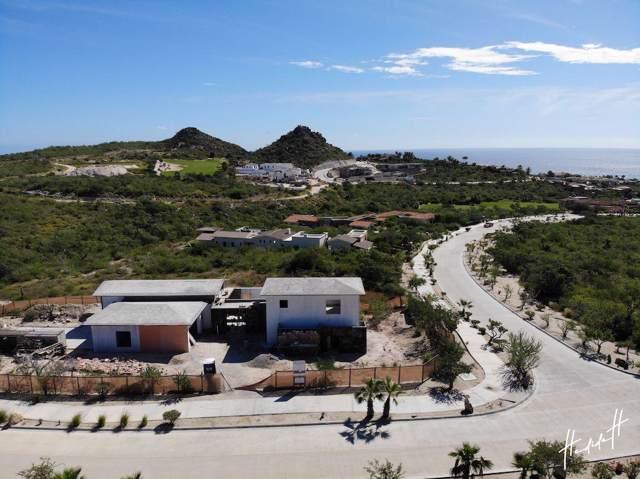 159 Ave San Javier /Esq. P.Piccolo, San Jose del Cabo, BS  (MLS #19-3296) :: Los Cabos Agent