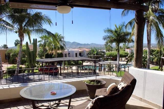 45 C2 Callejon El Cielo Villa 45 Cluster 2, Cabo Corridor, BS  (MLS #19-3317) :: Coldwell Banker Riveras