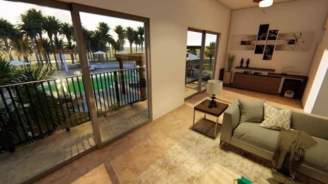 Arena Villas Del Tezal, Cabo Corridor, BS  (MLS #19-3318) :: Ronival