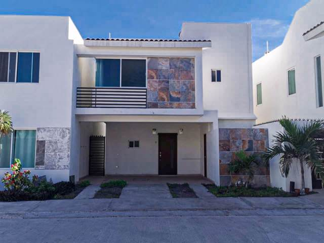 4914 Blvrd Olachea Entre Calle Tuna, La Paz, BS  (MLS #19-3334) :: Los Cabos Agent