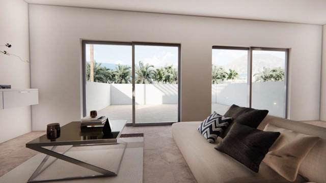 Villas Del Tezal, Cabo Corridor, BS  (MLS #19-3335) :: Ronival