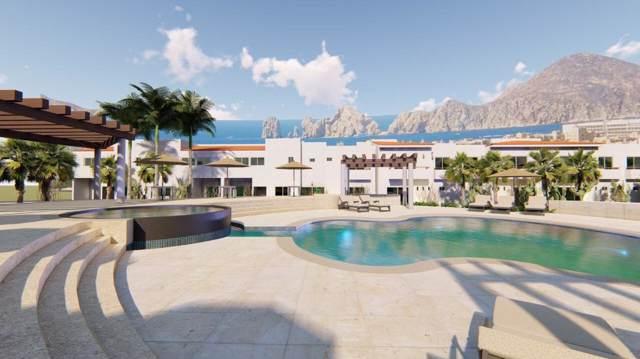 Lluvia Villas Del Tezal, Cabo Corridor, BS  (MLS #19-3338) :: Ronival