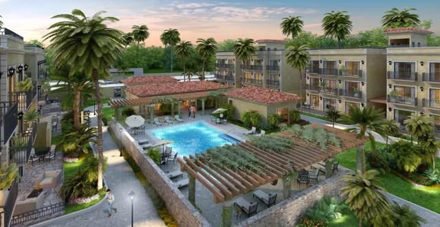 2600 Jacarandas C203, Cabo San Lucas, BS  (MLS #19-3363) :: Los Cabos Agent