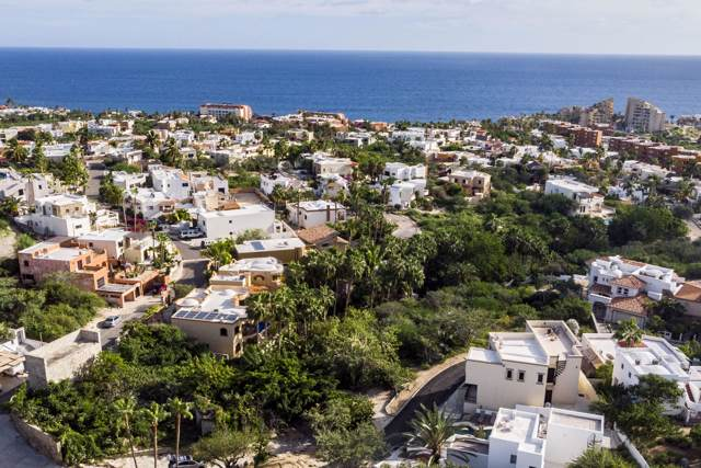 R1 and R2 Paseo Los Archos, Cabo Corridor, BS  (MLS #19-3410) :: Own In Cabo Real Estate