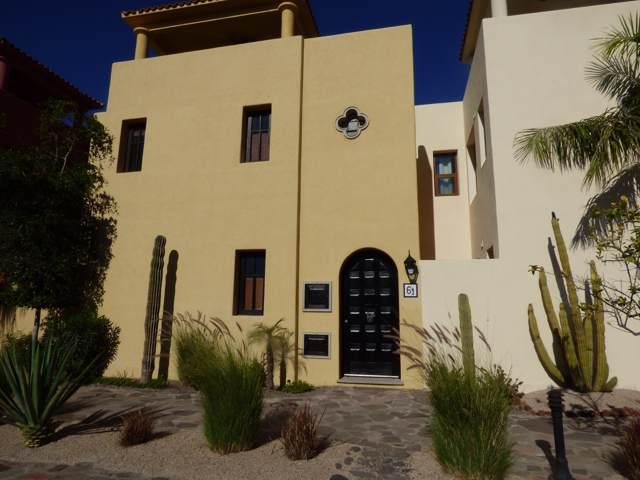 Paseo Mision De Loreto, Loreto, BS  (MLS #19-3420) :: Los Cabos Agent