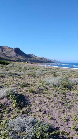 Federal Hwy. 1, La Paz, BS  (MLS #19-3456) :: Los Cabos Agent