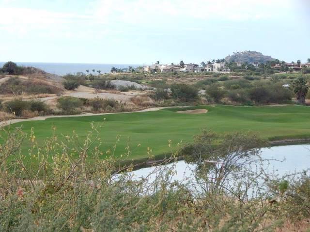21 Vista Lagos, San Jose del Cabo, BS 560037 (MLS #19-3487) :: Coldwell Banker Riveras