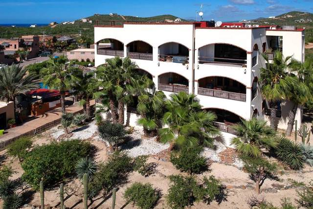 S/N D2, Pacific, BS  (MLS #19-3494) :: Los Cabos Agent