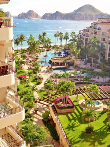Camino Viejo A San Jose Km 0.5 Fraction 4 1808 1/4Th, Cabo San Lucas, BS  (MLS #19-3515) :: Los Cabos Agent