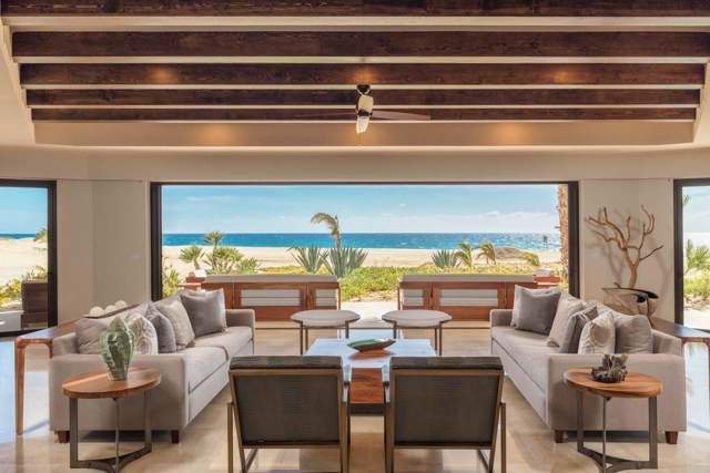 Ocr Super Penthouse R-351, Pacific, BS  (MLS #19-3538) :: Own In Cabo Real Estate