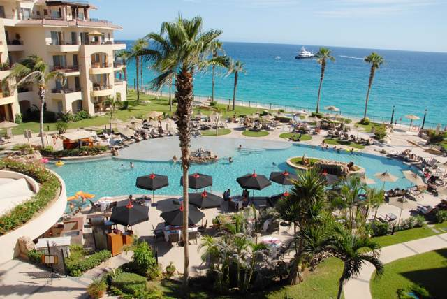 Camino Viejo A San Jose Km 0.5 Fraction 3 3404 1/4Th, Cabo San Lucas, BS  (MLS #19-3582) :: Los Cabos Agent