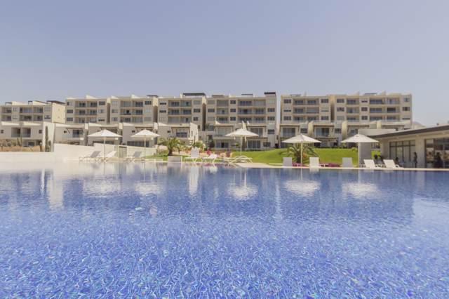 Vista Vela I, Cabo Corridor, BS  (MLS #19-3588) :: Own In Cabo Real Estate