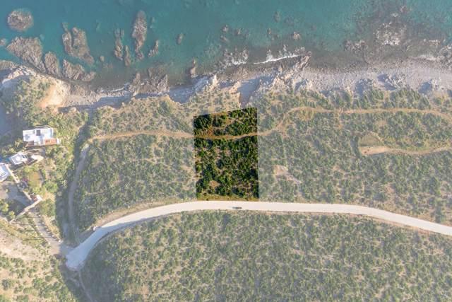43 Bahia De Los Suenos, La Paz, BS  (MLS #19-3593) :: Own In Cabo Real Estate