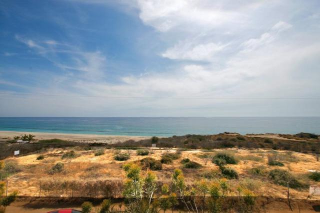 Camino De Acceso A La Playa, San Jose del Cabo, BS  (MLS #19-369) :: Los Cabos Agent