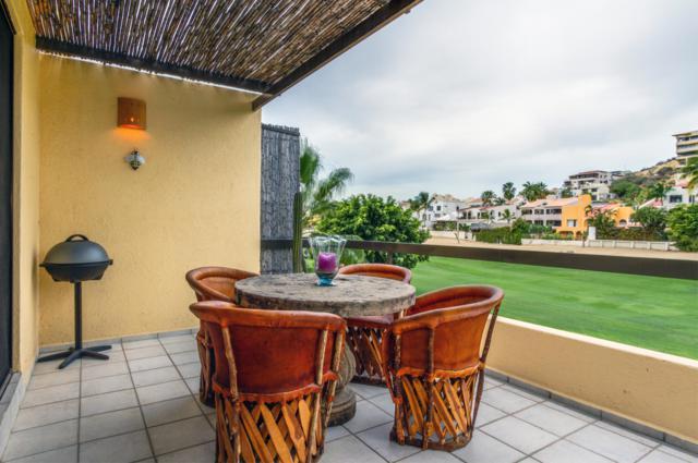 Rtno. Punta Palmillas #303, San Jose del Cabo, BS  (MLS #19-388) :: Los Cabos Agent