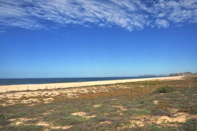 Calle S/N, Pacific, BS  (MLS #19-391) :: Los Cabos Agent