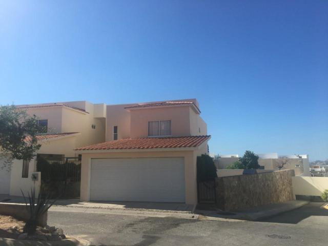 L13 M13 Privanzas, Cabo Corridor, BS  (MLS #19-41) :: Los Cabos Agent