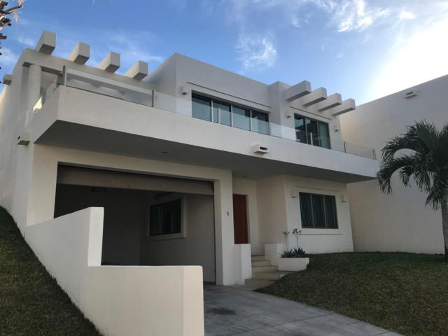 5 Casa Mexicana Agaves, Cabo Corridor, BS  (MLS #19-464) :: Los Cabos Agent