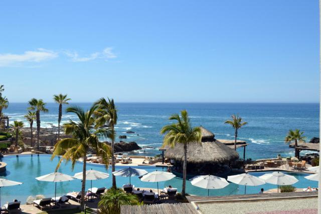 Carretera Transpeninsular Km 6 (1/24Th) 2203 WK 1, Cabo Corridor, BS  (MLS #19-506) :: Los Cabos Agent