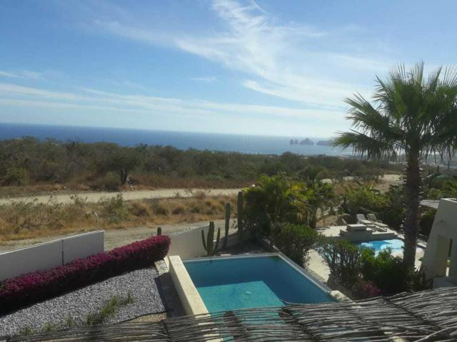 6 Cielo, Cabo Corridor, BS  (MLS #19-524) :: Los Cabos Agent