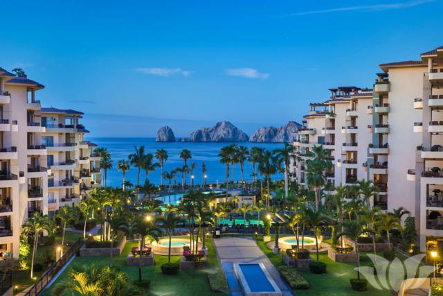 VLE Camino Viejo A San Jose #2502, Cabo San Lucas, BS  (MLS #19-571) :: Own In Cabo Real Estate