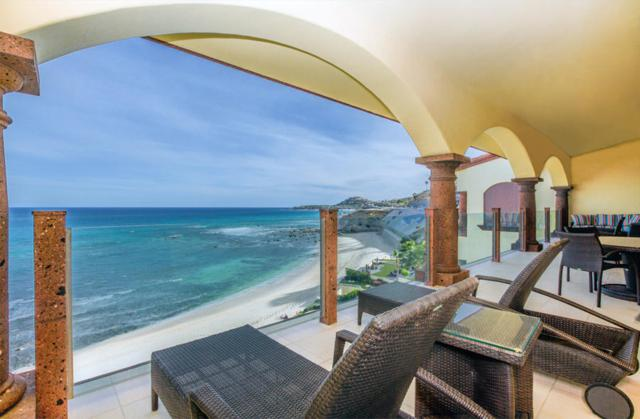 Penthouse Carr. Transp. Km 28.2 Phn, San Jose del Cabo, BS  (MLS #19-605) :: Own In Cabo Real Estate