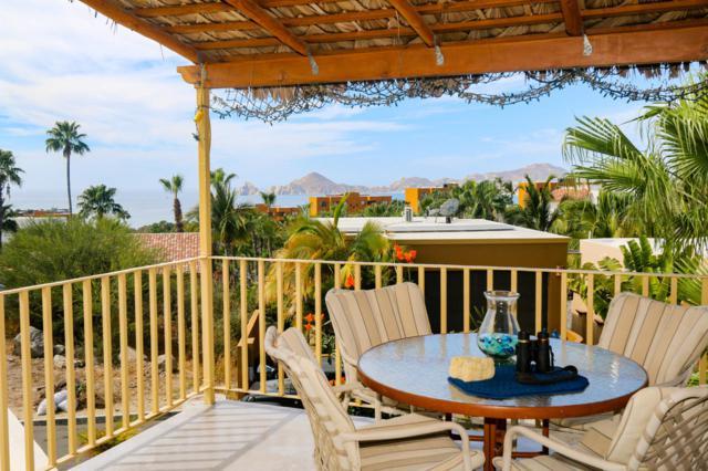 Paseo De Cabo Bello, Cabo Corridor, BS  (MLS #19-667) :: Own In Cabo Real Estate