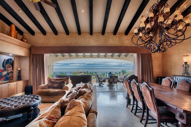 Hotel Zone 4504+G, San Jose del Cabo, BS  (MLS #19-676) :: Los Cabos Agent