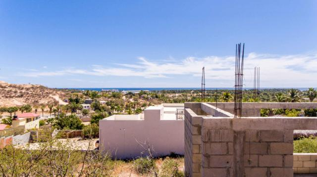 Manzana Lot #4, San Jose del Cabo, BS  (MLS #19-700) :: Coldwell Banker Riveras