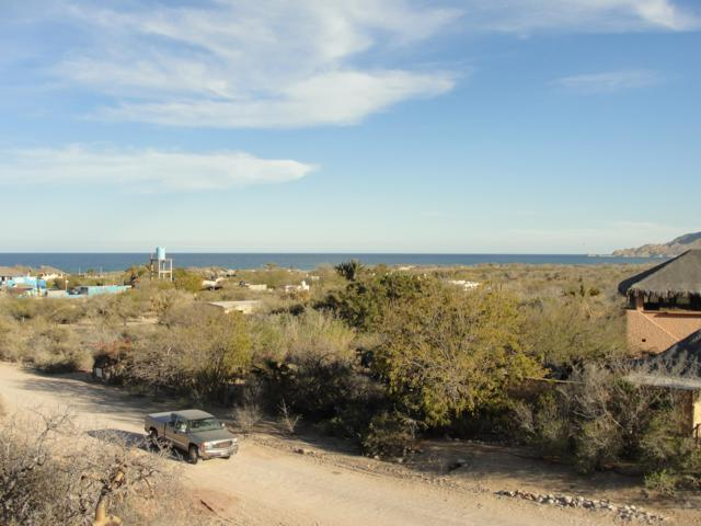 Sin Nombre, East Cape, BS  (MLS #19-752) :: Coldwell Banker Riveras