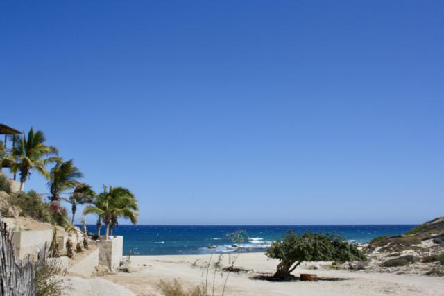 5 Bahia Terranova, East Cape, BS  (MLS #19-779) :: Los Cabos Agent
