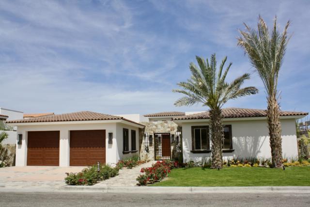 31 Palmilla Estates, San Jose Corridor, BS  (MLS #19-812) :: Los Cabos Agent