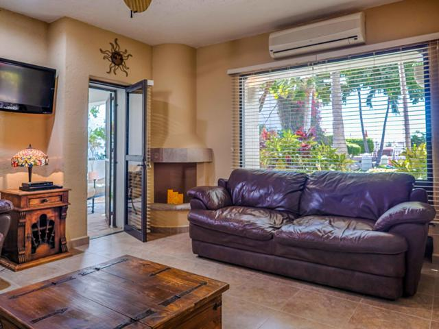 Retorno Playa Anuiti #1, San Jose del Cabo, BS  (MLS #19-848) :: Own In Cabo Real Estate