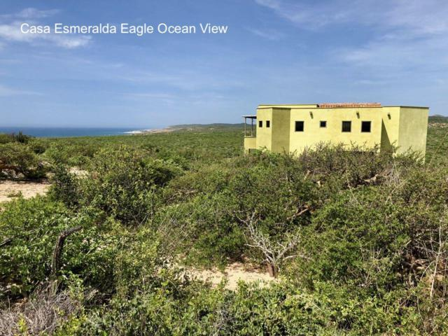 Vinorama, Lot 142, Mza  1,, East Cape, BS  (MLS #19-849) :: Los Cabos Agent