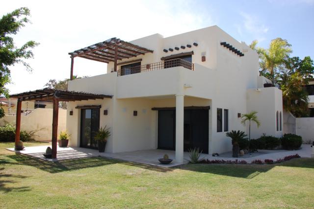 Sierra Dorada, Cabo Corridor, BS  (MLS #19-941) :: Los Cabos Agent