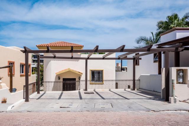 # 4T, Cabo Corridor, BS  (MLS #19-942) :: Los Cabos Agent