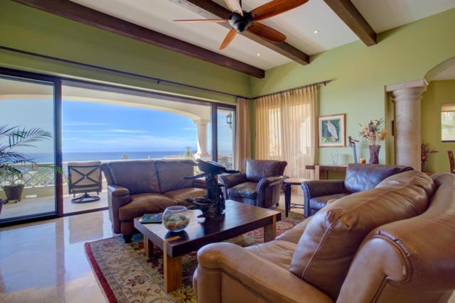 Condo-202 Ave.El Encanto #202, San Jose del Cabo, BS  (MLS #19-944) :: Los Cabos Agent