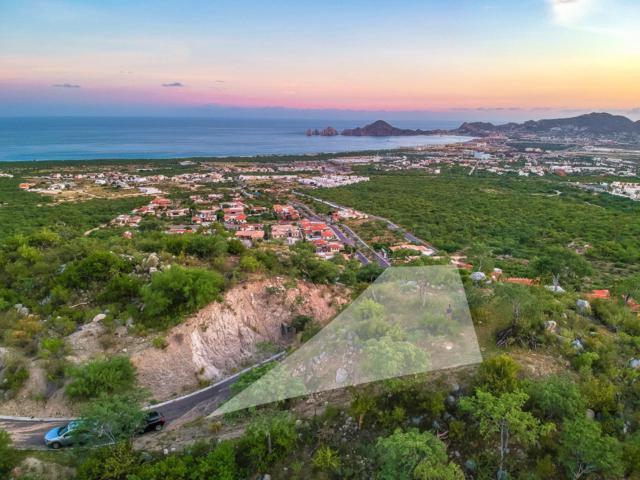 e-17 Privada Del Ray, Cabo Corridor, BS  (MLS #19-949) :: Coldwell Banker Riveras
