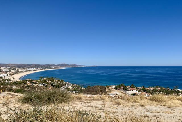 Carretera Transpeninsular K 28, San Jose Corridor, BS  (MLS #19-957) :: Los Cabos Agent