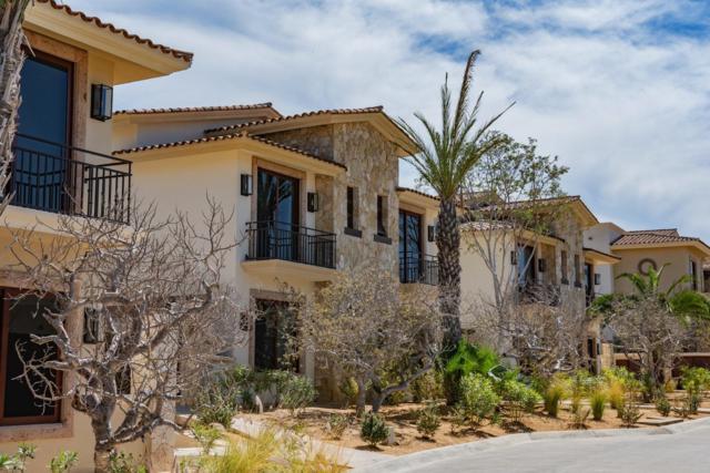 Palm Avenue #121, San Jose Corridor, BS  (MLS #19-988) :: Los Cabos Agent