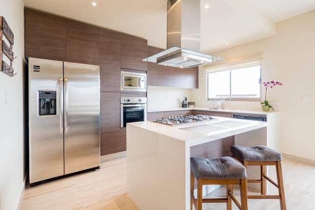 106 Vista Velas Phase 1, Cabo Corridor, BS  (MLS #20-1004) :: Own In Cabo Real Estate