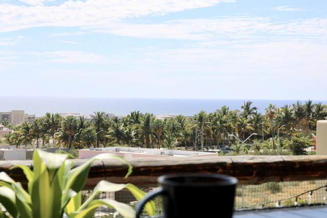 C302 El Mirador ., San Jose del Cabo, BS  (MLS #20-1019) :: Own In Cabo Real Estate