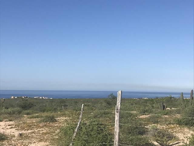 sin nombre La Ahoracdita, Pacific, BS  (MLS #20-104) :: Own In Cabo Real Estate