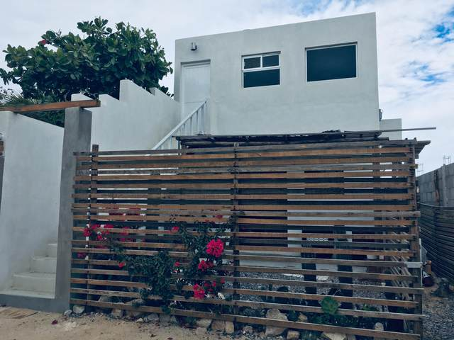 Fig Tree Beach, La Paz, BS  (MLS #20-1046) :: Ronival