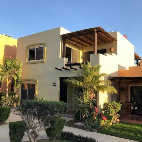 Villas Del Tezal, Cabo Corridor, BS  (MLS #20-105) :: Ronival