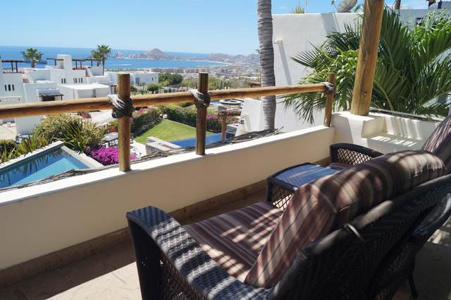 Casa Moorehouse, Cabo Corridor, BS  (MLS #20-1069) :: Ronival